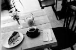 Pie Me - Australian Café and Pie-Bar in Endenich