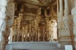 im Vijaya Vitthala Temple
