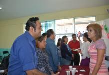 En el Telebachillerato se trabaja para ser gestores de los asuntos que requieren atención inmediata: Ana María Condado
