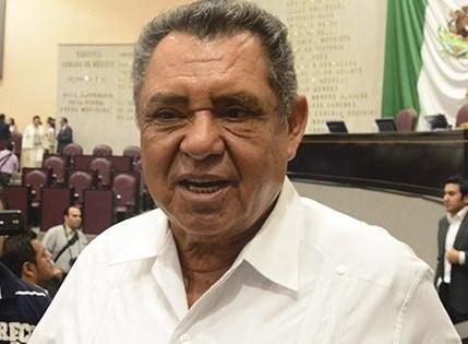 Muere el Líder Juan Nicolás Callejas