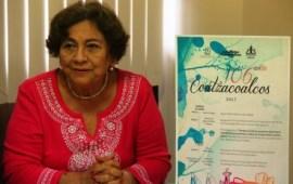 Celebrarán el 106 aniversario de la fundación de Coatzacoalcos