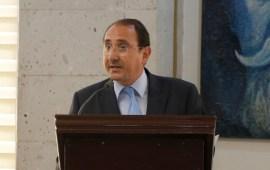 Exige Manolo Sánchez que Ayuntamiento de Coatepec transparente permisos de gasoducto