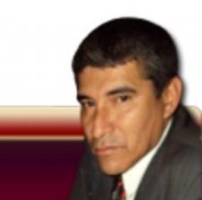 La política de hoy… devaluada…