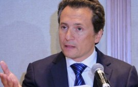 LOZOYA contra ataca a Nieto con dos demandas penales.