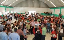 El gran tema para Veracruz es cómo reactivamos nuestra economía: Pepe Yunes