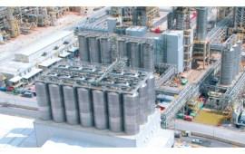 Despliega Braskem Idesa innovaciones y soluciones en Plastimagen-2017