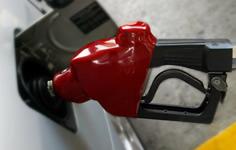 Niega Pemex suministrar combustibles de mala calidad