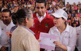 36 municipios en Veracruz venderán leche liconsa a 1 peso el litro