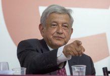 ¿Saben qué daría AMLO a Veracruz con descentralización?