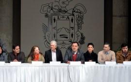 Regidores del Ayuntamiento de Xalapa sí entregaron sus oficinas: Carlos López