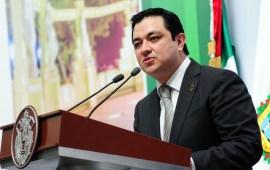 Américo Zúñiga va rumbo a más de lo mismo en PRI Estatal