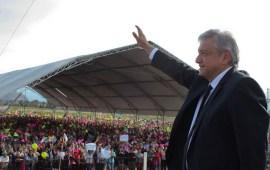 El otro México, el de antes y el después; de López Obrador