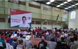 Por Veracruz, vale la pena salir a dar la pelea: Pepe