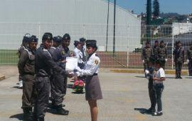 Brillante participación de los pentatletas que representaron a Veracruz en Querétaro