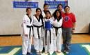 Universidad de Sotavento avanza con 31 atletas al Prenacional de Universiada