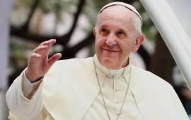 """El Papa Francisco """"excomulga"""", a las ideologías políticas…"""