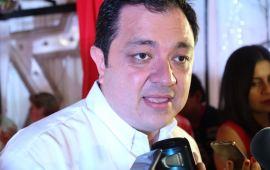 PRI presentará denuncias ante actos anticipados de campaña,