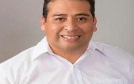 Julio Ortega le esta quedando grande la Inseguridad en Catemaco