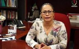 La CEDH de Veracruz inicia procedimiento por los hechos ocurridos en Cereso de La Toma