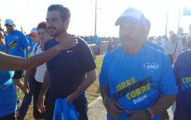 En Coatzacoalcos, todo el respaldo para los candidatos de la Alianza PAN PRD MC