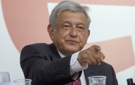 Ahora, la Reforma Educativa sube al ring a AMLO y a ONG…