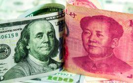 Lo que debes saber sobre la 'guerra arancelaria' de EU y China