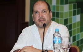 ¿Son o serían Carlos Brito e Iván Hillman ajá priistas leales?
