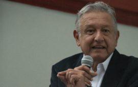 El INE, confronta por si fuera poco ajá; al futuro presidente de México
