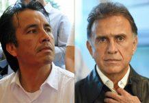 La confrontación Yunes-Cuitláhuac tensa más la transición…