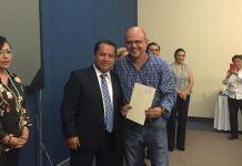 """Supervisión Xalapa """"B"""" de Telebachillerato recibe clave"""