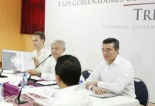 Tren Maya no dañará medio ambiente: AMLO