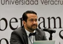 Incremento de penas debe ir acompañado de una intervención social y atender el origen de los delitos: Juan P Isaza