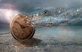Tiempo al tiempo… ¿más?
