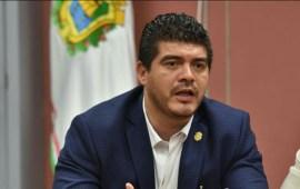 Diputados de Morena exigen justicia por el asesinato de los hermanos Pérez González