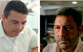 Dip. Amado Cruz de MORENA, amenaza con crear un Grupo Mixto con PES y PT