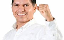 """El alcalde de Coatzacoalcos llama """"ladridos"""" a las quejas del pueblo"""