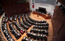 Senadores del PT lanzan iniciativa del Art. 102 de la Constitución