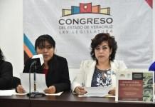 Presentan Convocatoria para elección de los integrantes del Consejo Estatal Ciudadano