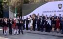 Veracruzanos de lugares marginados tendrán acceso a la justicia: Edel Álvarez