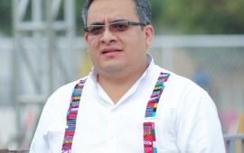 Detonará SEDARPA producción pesquera en Veracruz: Eduardo Cadena