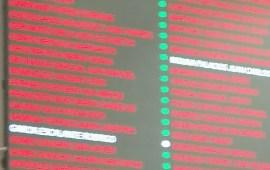 Unifica Gómez Cazarín, por unanimidad se aprueba el Presupuesto de Egresos 2019