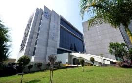 Poder Judicial y CEDH invitan a diplomado