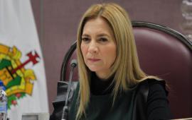 Conmemorará XLV Legislatura el Día Internacional de la Mujer