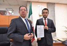 Envía Gobernador iniciativa para adelantar a municipios recursos del FAIS