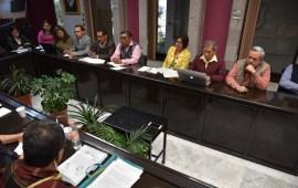 Atiende Congreso a ciudadanos que demandan un mejor servicio de agua