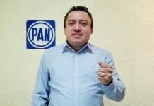 Anulan elección de dirigente estatal del PAN en Veracruz