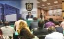 Inicia curso sobre nuevo sistema de justicia laboral para servidores públicos del Poder Judicial