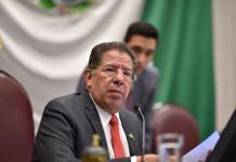 Urge recuperar el orden y la paz pública en Mixtla de Altamirano: Pozos Castro