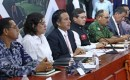 Contrata Gobierno de Veracruz Seguro Catastrófico para proteger la infraestructura pública: Cuitláhuac