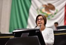 """Impulsa Morena establecer el 8 de agosto como """"Día Estatal del Ganadero"""""""